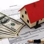 Home Loan 2 It Is Possible To Get A Home Loan Even If You Do Not Have Great Credit